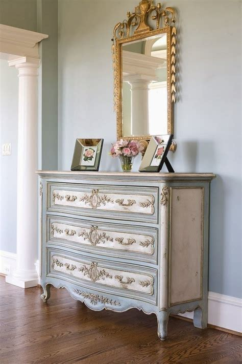 ideas  french provincial furniture