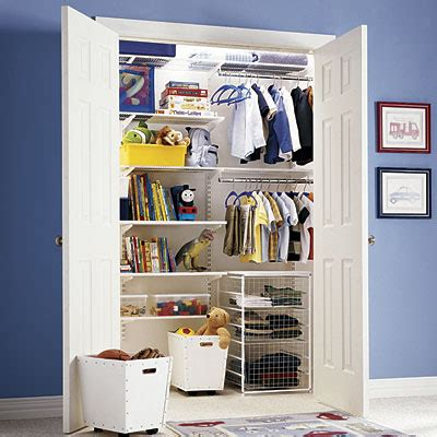 miscellaneous the container store closet organizers