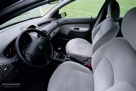 siege 206 quicksilver peugeot 206 3 doors specs 2002 2003 2004 2005 2006
