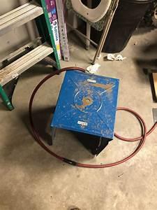 File  Miller Thunderbolt Welder Wiring Diagram