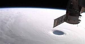 Cyclone Indian Ocean
