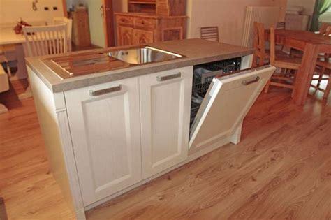 mobile con lavello da cucina mobile lavello cucina con lavastoviglie trattamento