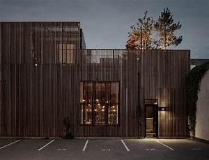 Studio Copenhagen : peter 39 s house copenhagen what we do is secret ~ Pilothousefishingboats.com Haus und Dekorationen