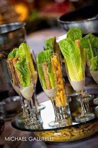 Flûtes à Champagne Originales : aperitivos muy originales para tu boda soyactitud ~ Teatrodelosmanantiales.com Idées de Décoration