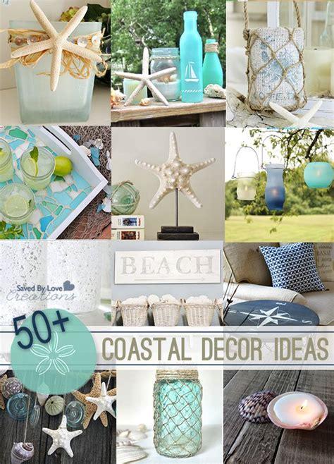 beach decor bathroom ideas  pinterest beach