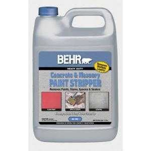 how to remove paint from concrete porch remove paint from concrete patio the home depot community