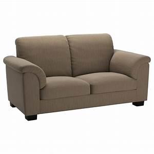 Ikea Big Sofa : ikea sofas fabric sofas sofa beds amp armchairs tidafors corner sofa ikea tidafors corner sofa ~ Markanthonyermac.com Haus und Dekorationen