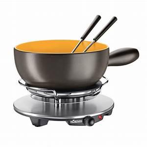 Raclette Fondue Set : koenig k sefondue set g nstig kaufen ~ Michelbontemps.com Haus und Dekorationen