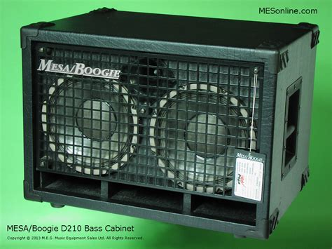 100 2x10 bass cabinet dimensions earcandy ac 2x10 bass guitar speaker cab cabinet 600