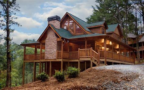 cabins in blue ridge ga cabin resorts in ga guidepecheaveyron