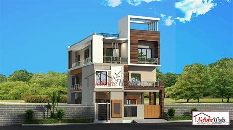 front elevation design indian front elevation kerala