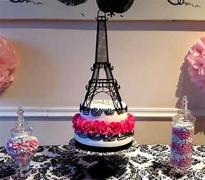 Sweed Paris : 42 best sweet 16 paris theme images on pinterest paris party parisian party and paris theme ~ Gottalentnigeria.com Avis de Voitures