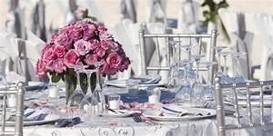 Ausgefallene Hochzeitsdeko Ideen : silberhochzeit deko ideen mit pfiff hochzeitsportal24 ~ Sanjose-hotels-ca.com Haus und Dekorationen