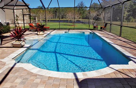 grecian pool pictures roman grecian pools blue haven custom swimming pool and spa builders