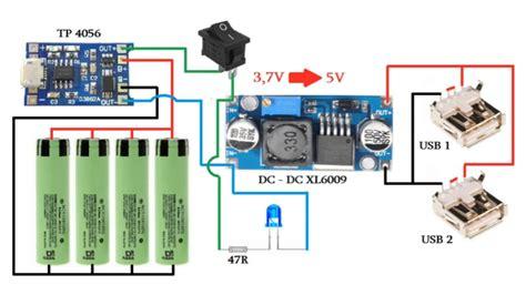 Circuit Diagram Creator Free