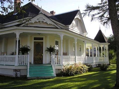 wraparound porch wrap around porches on farm houses back yards