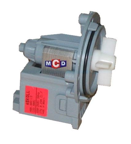lavarropas drean concept electronic 156 yoreparo
