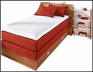 Betten 120 X 200 : otto versand betten 120x200 betten house und dekor galerie blag3w6ab7 ~ Bigdaddyawards.com Haus und Dekorationen