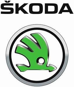 Škoda Logo, Škoda Car Symbol Meaning and History   Car ...
