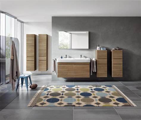 beton cire salle de bain carrelage meilleures id 233 es cr 233 atives pour la conception de la maison