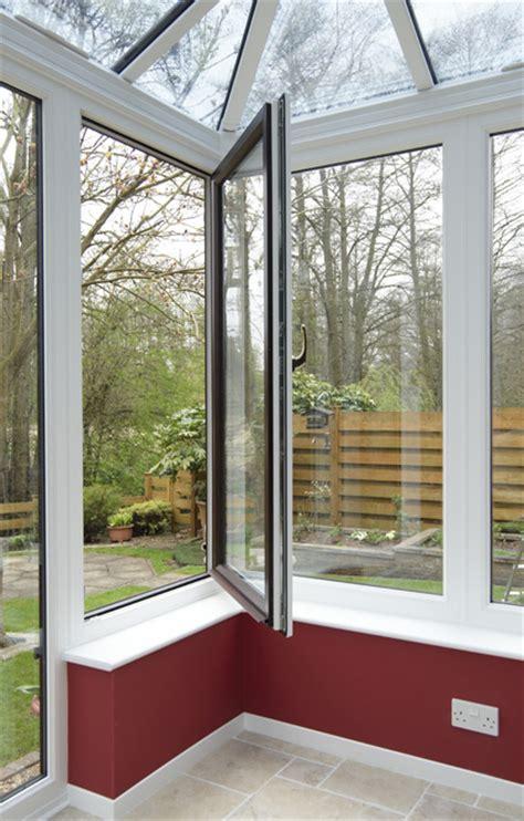 tilt turn window repair acp windows  doors