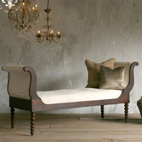 chaise style deco 17 best images about deco empire style on