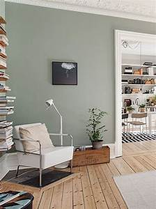 sage advice elements of style blog With best brand of paint for kitchen cabinets with calming bedroom wall art
