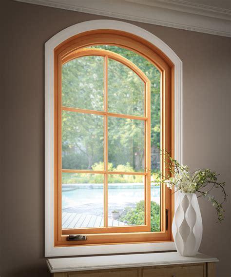 piece construction means seamless window frames  milgard jlc