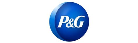 pg  dumping brands  placeholder products