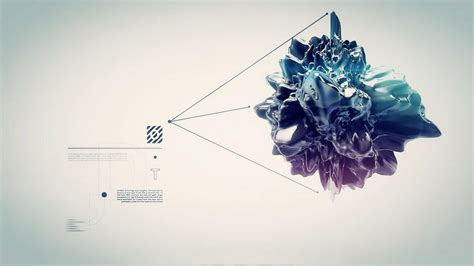 motion graphics design services from digital experts mymovielab - Motion Design