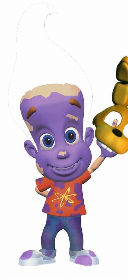 Fnaf Purple Guy Sbubby