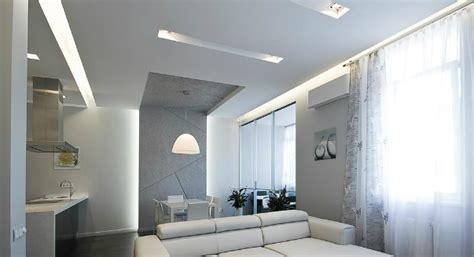 prix pose faux plafond au m2 maison design lcmhouse