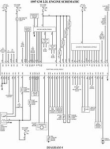 Wiring Diagram 1990 Gmc Jimmy Truck  1994 Gmc Safari