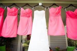 bridesmaid hangers set of 6 wedding dress hangers bridesmaid hangers