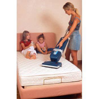 pulizia materasso puliamo pulire e igienizzare i materassi con
