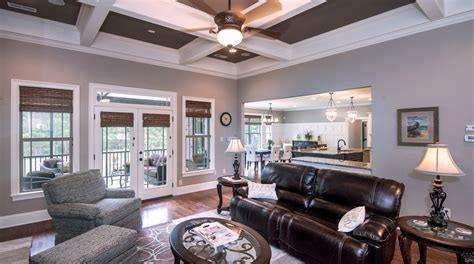 walkout ranch house plans house plans with interior photos best of home plans