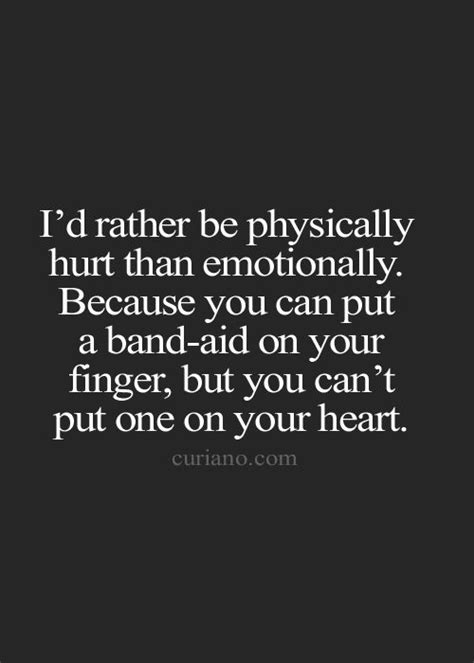 25+ Best Emotional Pain Quotes On Pinterest  Quotes On. God Quotes. Tumblr Quotes John Green. Download Depression Quotes. Bible Quotes Vegetarian. Harry Potter Quotes Pity The Living. Famous Quotes Zoo. Friendship Quotes Vs. Love. Quotes About Truths And Lies