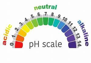 My Blood pH - 6/2012  Ph