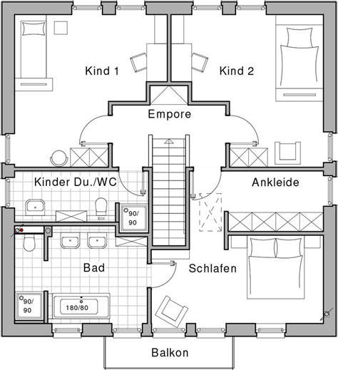 images  floor plans  pinterest