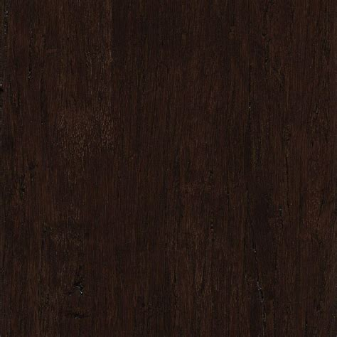 Home Legend Bamboo Flooring Toast by Home Depot Bamboo Flooring Free Golden Arowana Bamboo