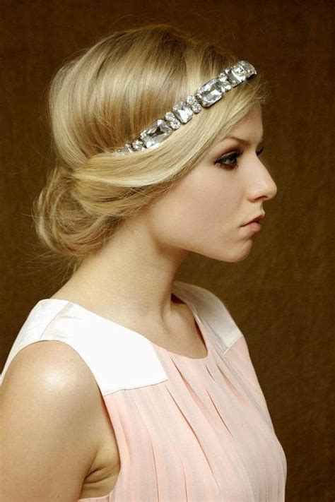 50s Hairstyles Wedding by 17 Best Images About Soon To Be Mrs Lejeune On