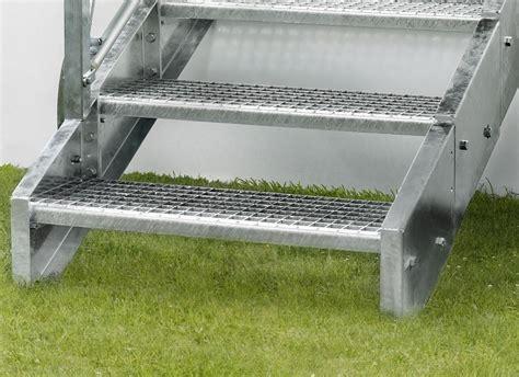 une re d escalier en acier sur mesure pour escalier int 195 194 169 rieur pictures to pin on