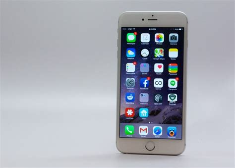 iphone problems ios 9 update 5 iphone problems apple needs to fix