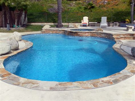 pool coping ideas the 25 best pool coping ideas on pinterest pool remodel deck tile ideas and pool steps