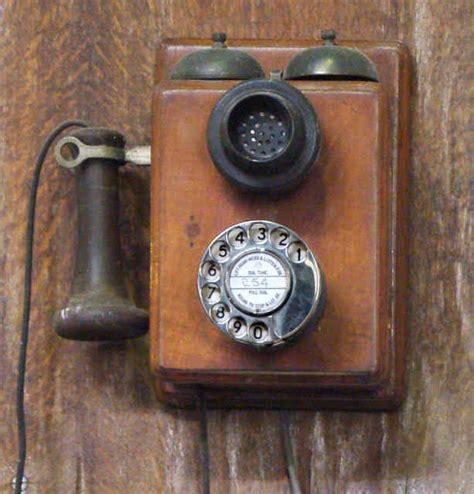 Mystery Novels, Mysteries Novels, Vintage Telephone