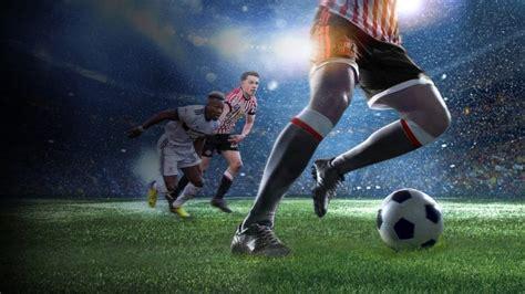 Tenemos muchos juegos y8 increíbles. 10 trucos para mejorar tu juego en el fútbol - A Cristo Faro
