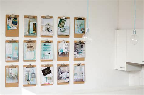 diy home interior design diy女子の為の手作りインテリアアイデア集 デコール インテリア