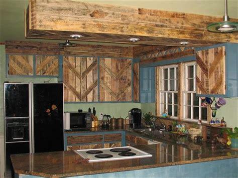 kitchen island instead of table inspiring wooden pallet kitchen ideas ideas with pallets