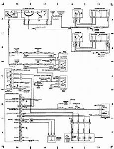 2006 Jeep Grand Cherokee Stereo Wire Diagram