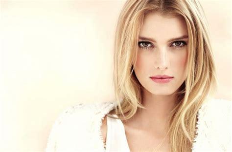 leichtes make up ein leichtes make up f 252 r den sommer mit diesen tollen tipps